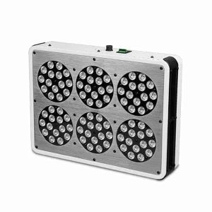 Lampade led per coltivazione indoor grow box vendita online for Vendita lampade a led on line