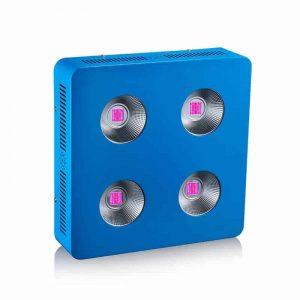 lampada led cob 800 watt