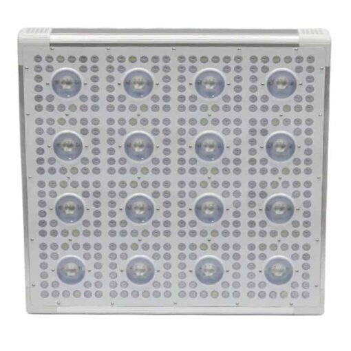 lampada dimmer 16 1632 watt