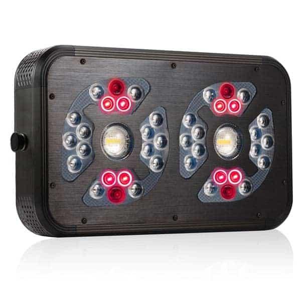 lampada led G3 banda 3