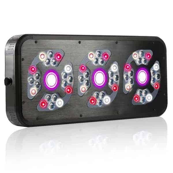 led G3 405 watt