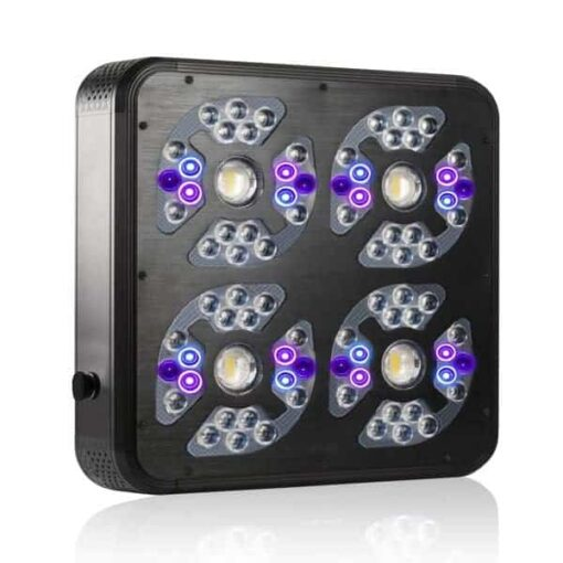 grow led G3 540 watt