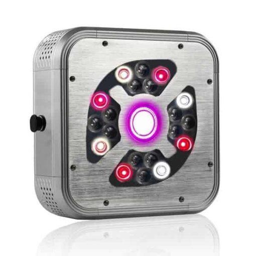 lampada led g3 135 watt
