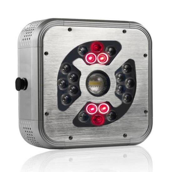 wireless led g3 135w intelligent