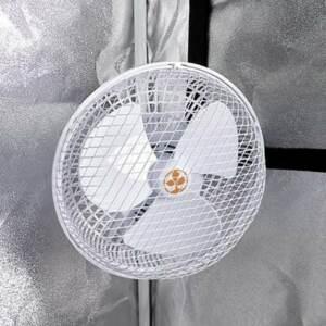 ventilatore_grow_tent