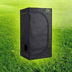 Grow Box Serra Lite