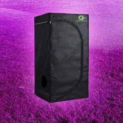 Grow Box Serra Pro