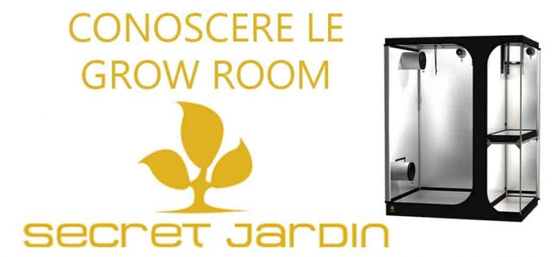 secret jardin grow room post image