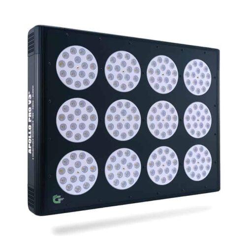 apollo v3 pro plus 576 watt