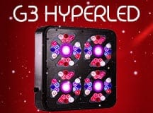 g3 hyperled grow lamp
