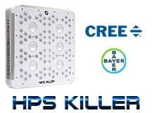 hps killer cree led banner