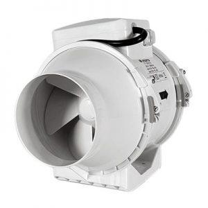 estrattore aria per kit completo