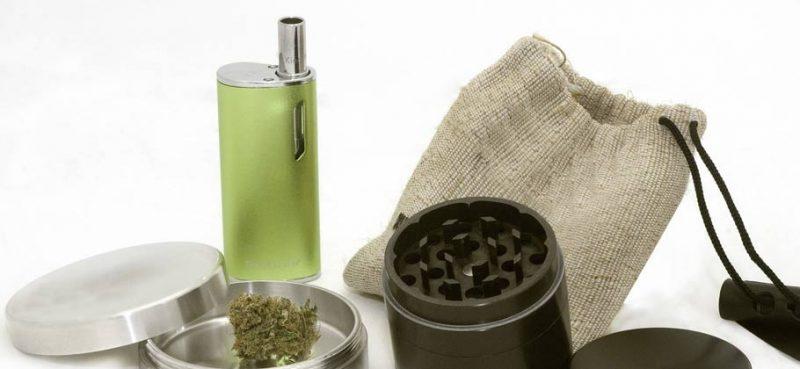 Cosa dice la legge sul commercio di cannabis